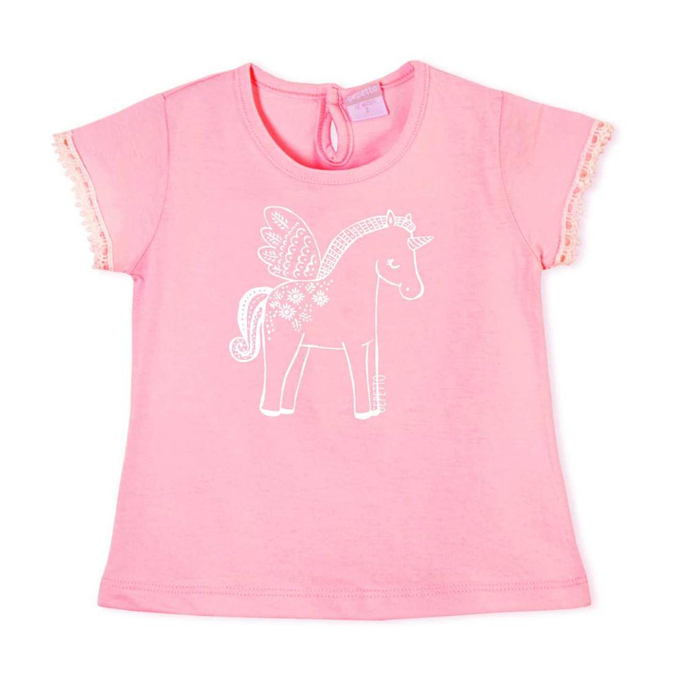 remera-estampado-brillo-unicorn-pv2021-bb-nena
