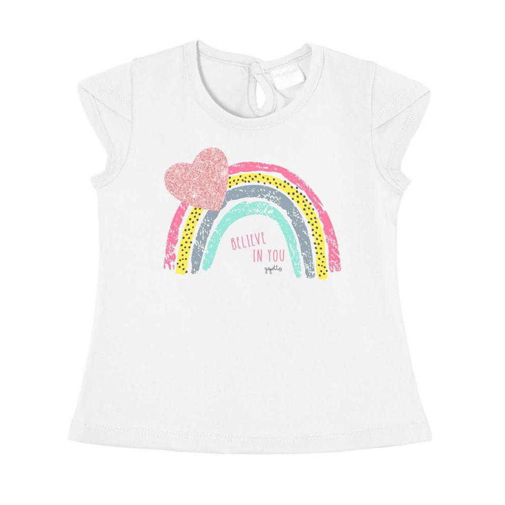 remera-estampa-arcoiris-pv2021-bb-nena