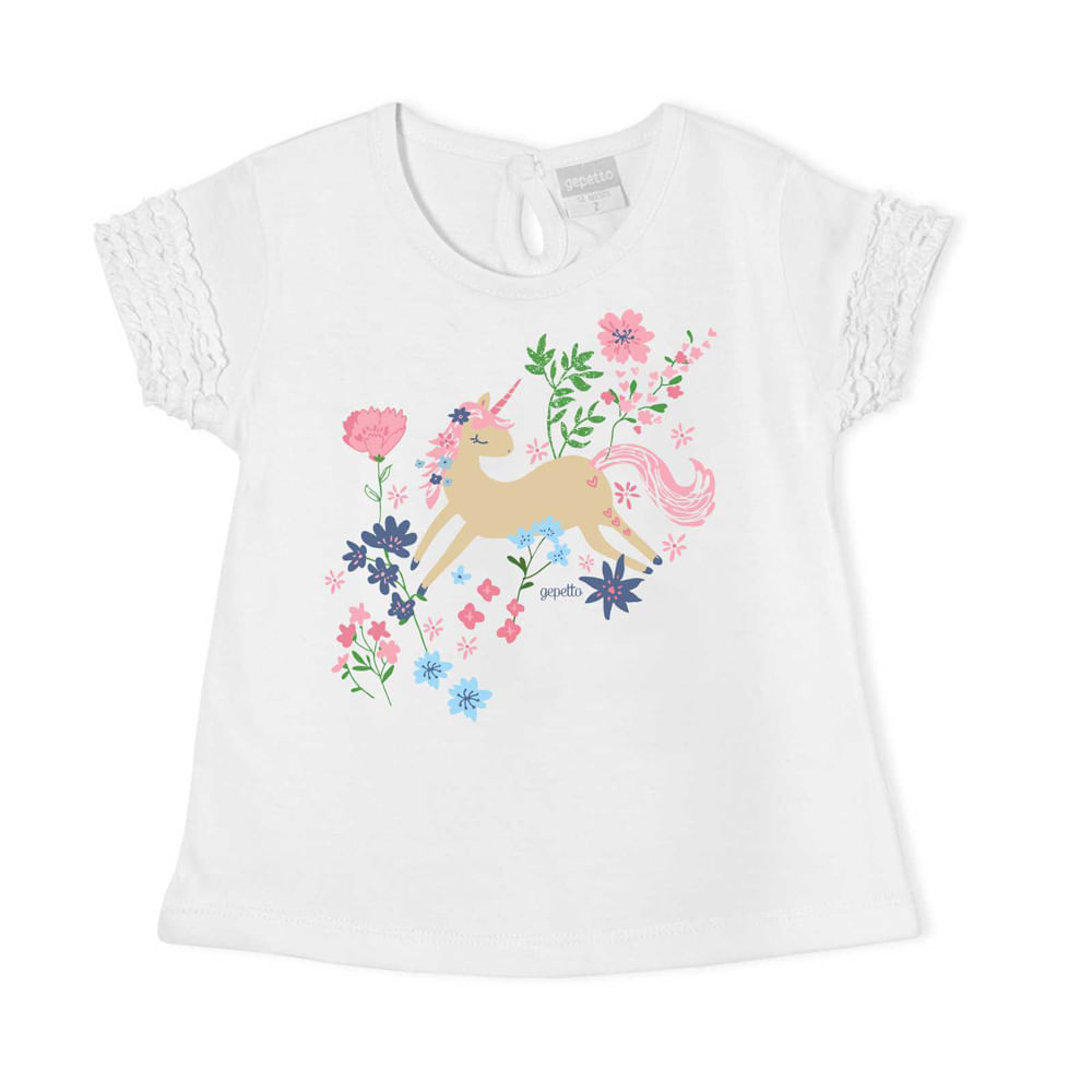 remera-estampado-flores-unicornios-pv2021-bb-nena