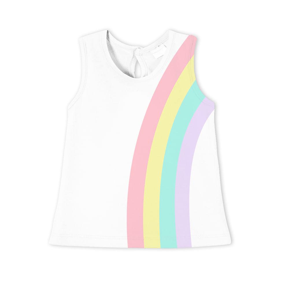 musculosa-estampado-arcoiris-pv2021-bb-nena