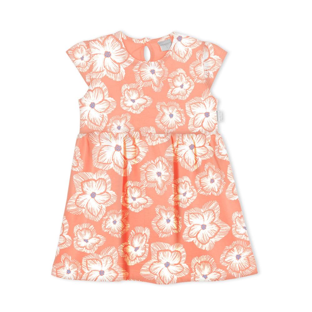 vestido-estampado-florones-pv2021-bb-nena