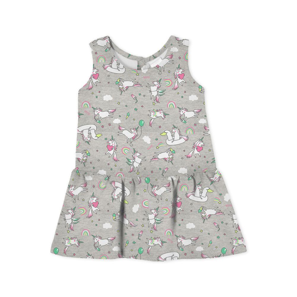 vestido-estampado-unicornios-pv2021-bb-nena