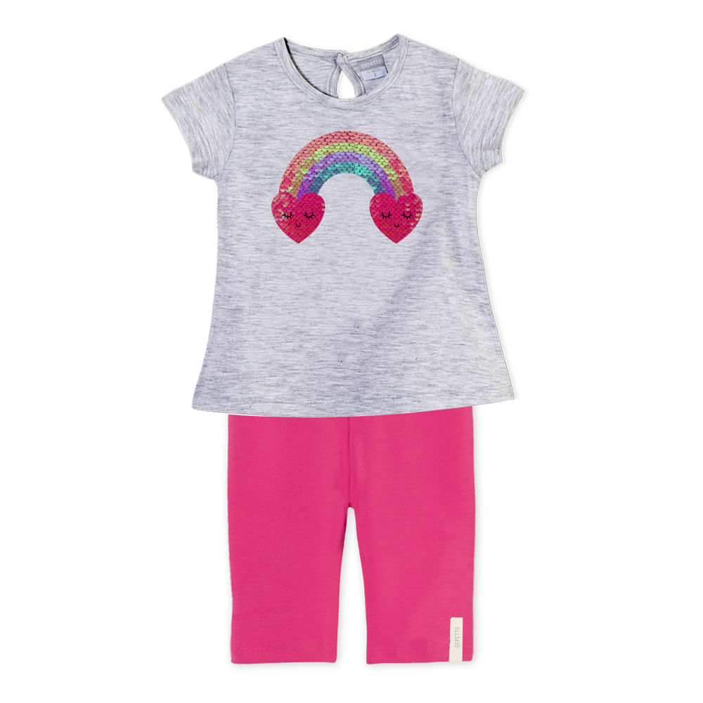 conjunto-arcoiris-lentejuelas-pv2021-bb-nena
