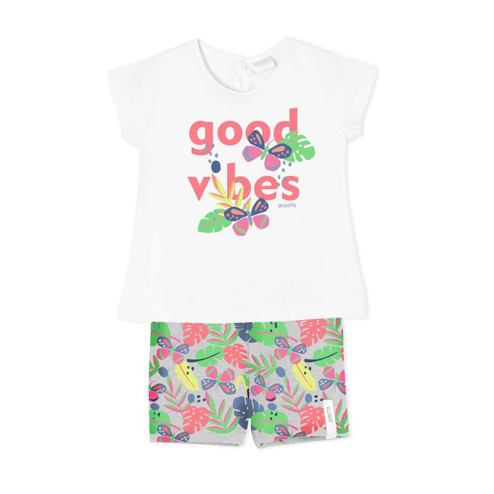 conjunto-estampado-good-vibes-pv2021-bb-nena