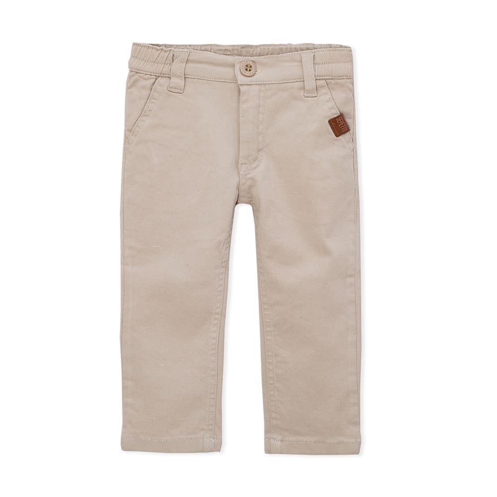 pantalon-chino-pv2021-bb-varon