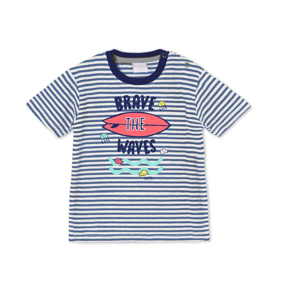 remera-rayas-brave-pv2021-bb-varon