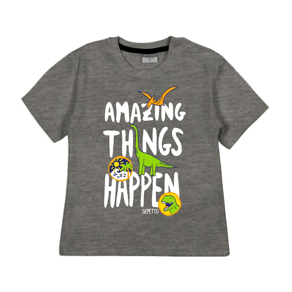 remera-amazing-things-happen-pv2021-bb-varon