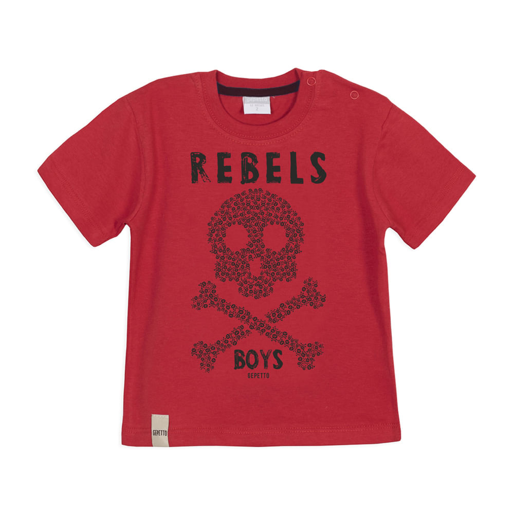 remera-estampado-rebels-pv2021-bb-varon
