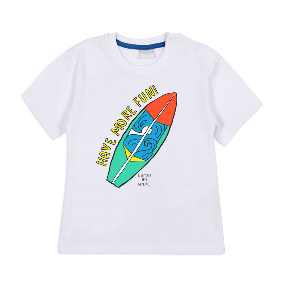 remera-have-more-fun-pv2021-bb-varon