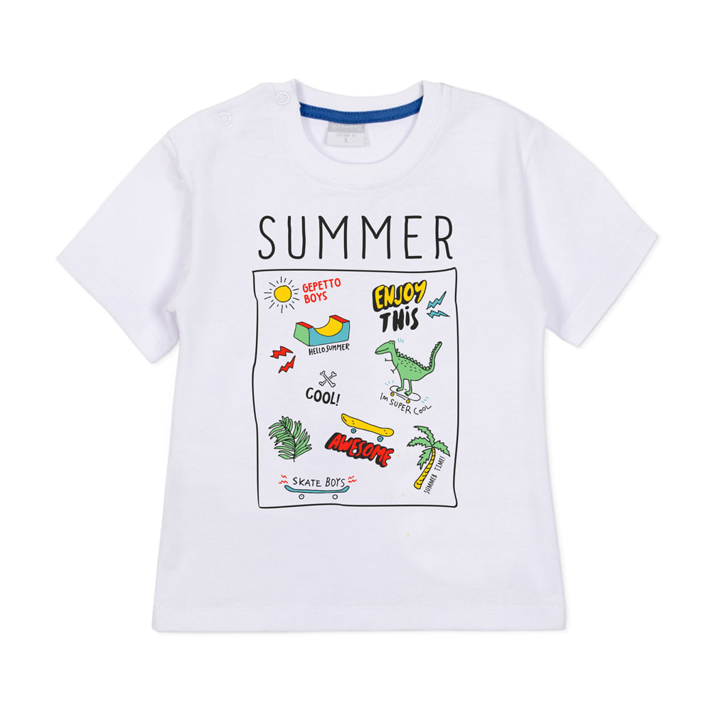 remera-elementos-summer-pv2021-bb-varon
