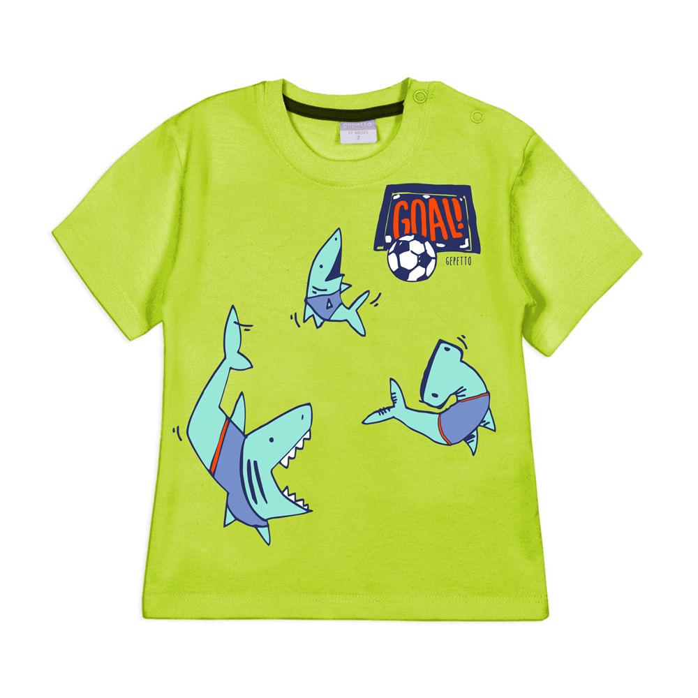 remera-tiburones-pelota-pv2021-bb-varon