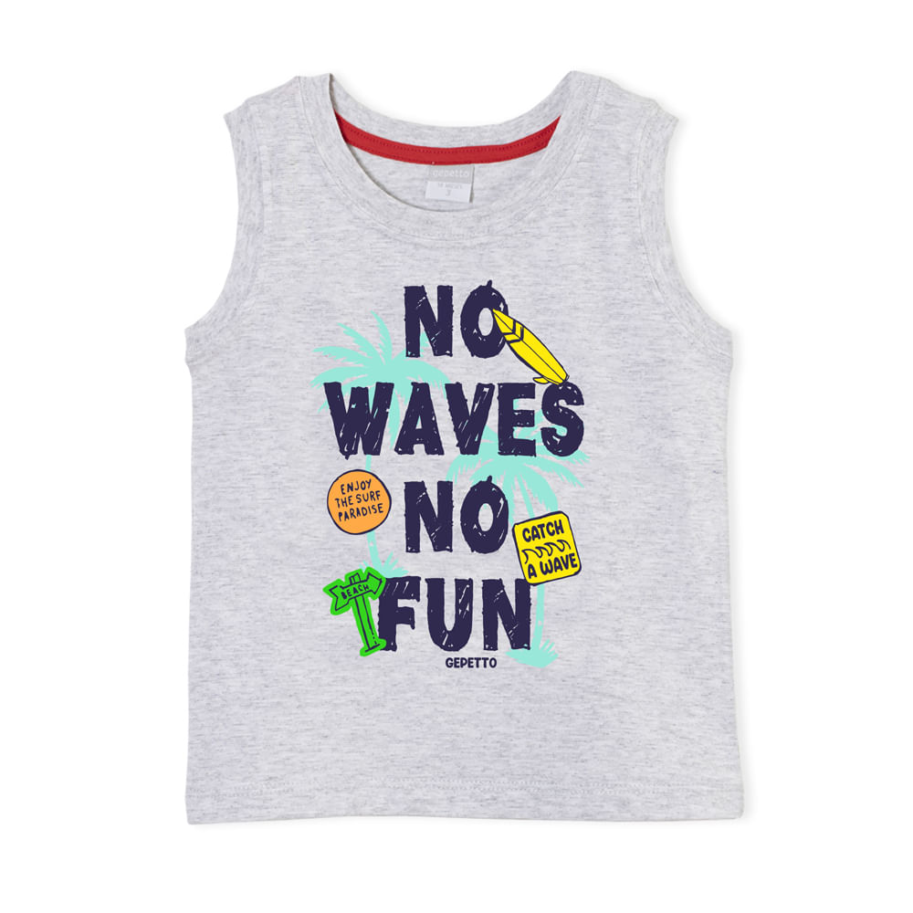 musculosa-no-waves-no-fun-pv2021-bb-varon