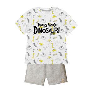 conjunto-dinosaurio-pv2021-bb-varon