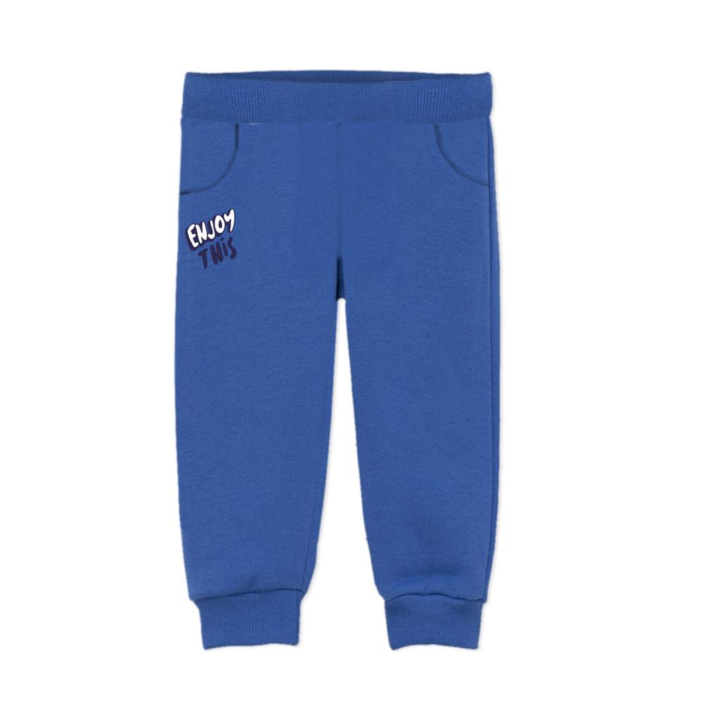 jogger-estampado-enjoy-pv2021-bb-varon