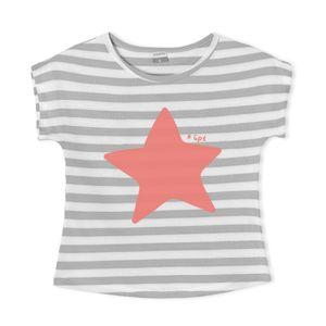 remera-rayada-estrella-pv2021-jr-nena
