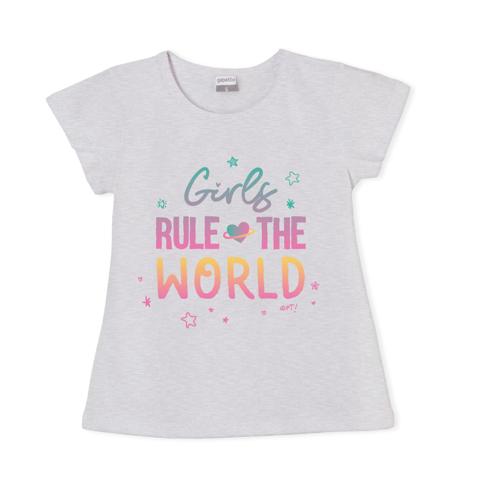 remera-degrade-girls-rule-pv2021-jr-nena