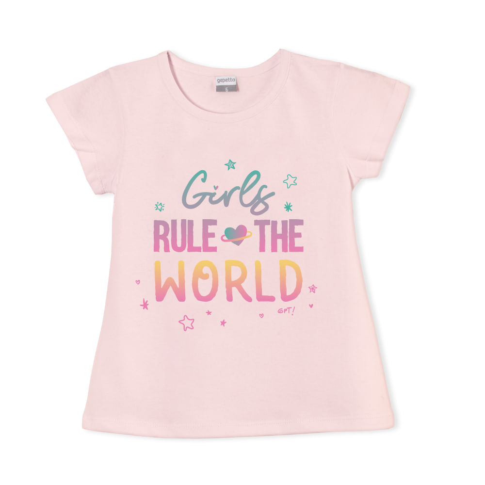 remera-degrade-girls-rule-pv2021-jr-nena