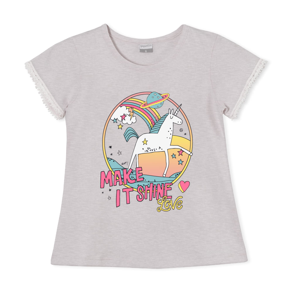remera-estampado-magical-unicorn-pv2021-jr-nena