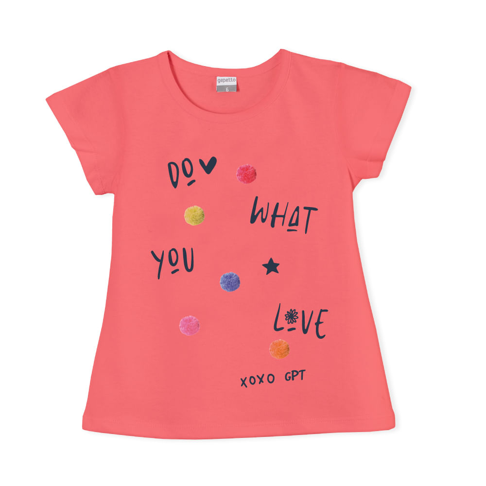 remera-estampa-love-pompones-pv2021-jr-nena