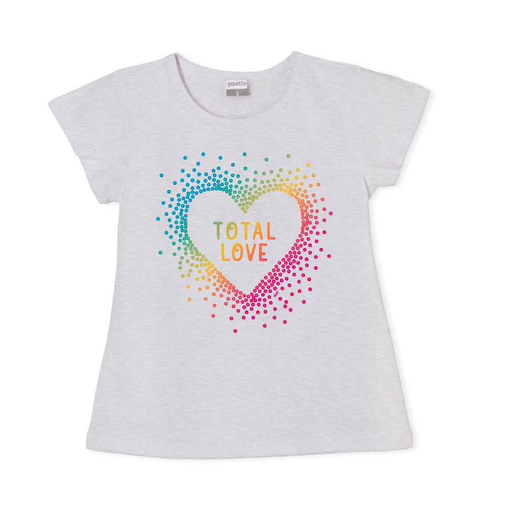 remera-estampado-total-love-pv2021-jr-nena
