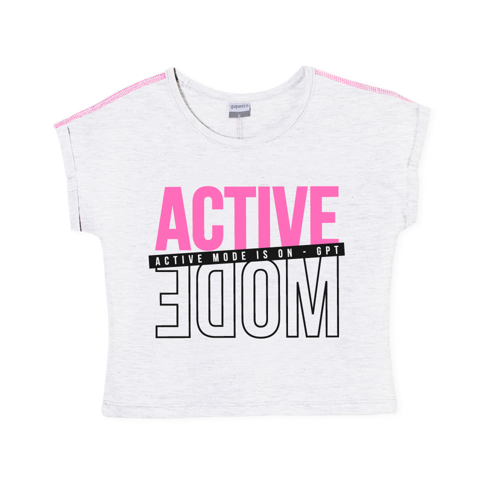 remera-corta-estampado-active-mode-pv2021-jr-nena