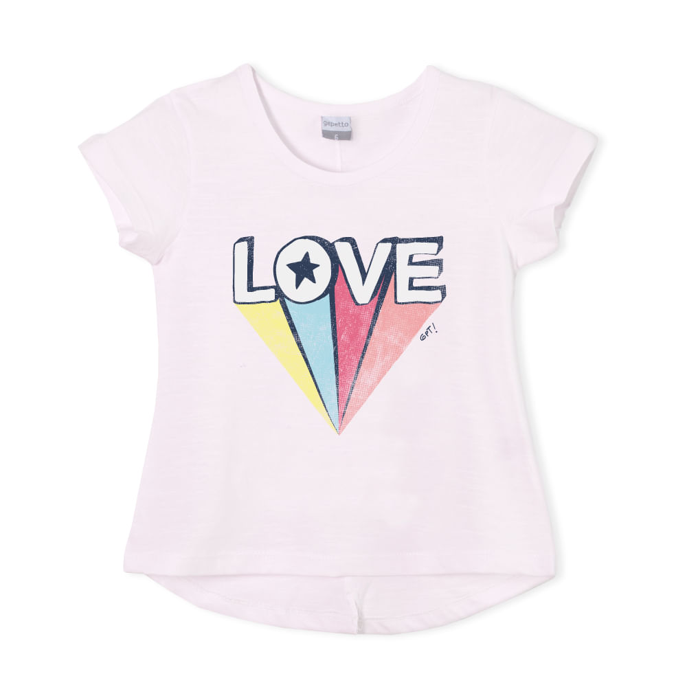 remera-estampado-love-pv2021-jr-nena