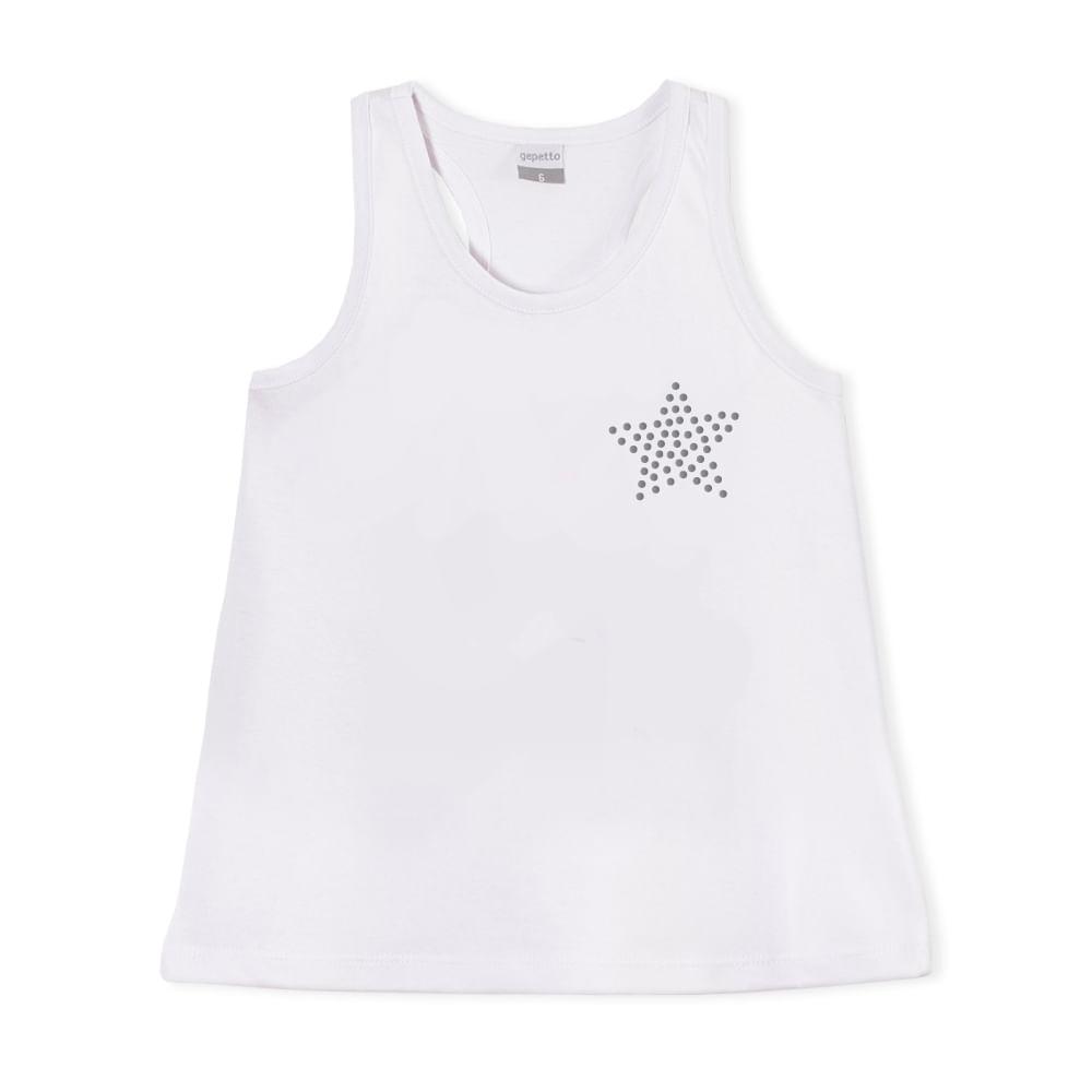 musculosa-tacha-estrella-pv2021-jr-nena