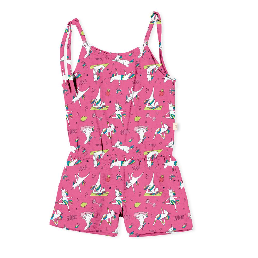 enterito-estampado-unicornios-yoga-pv2021-jr-nena