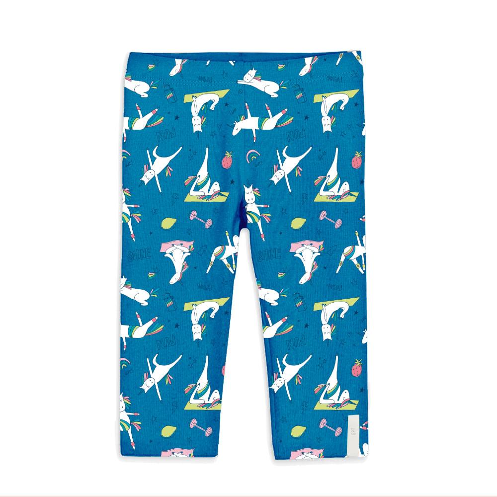 leggin-corta-unicornios-yoga-pv2021-jr-nena