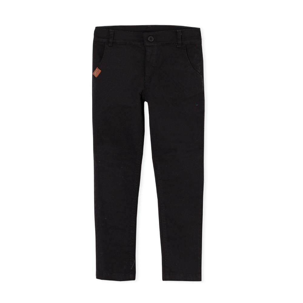 pantalon-chino-pv2021-jr-varon