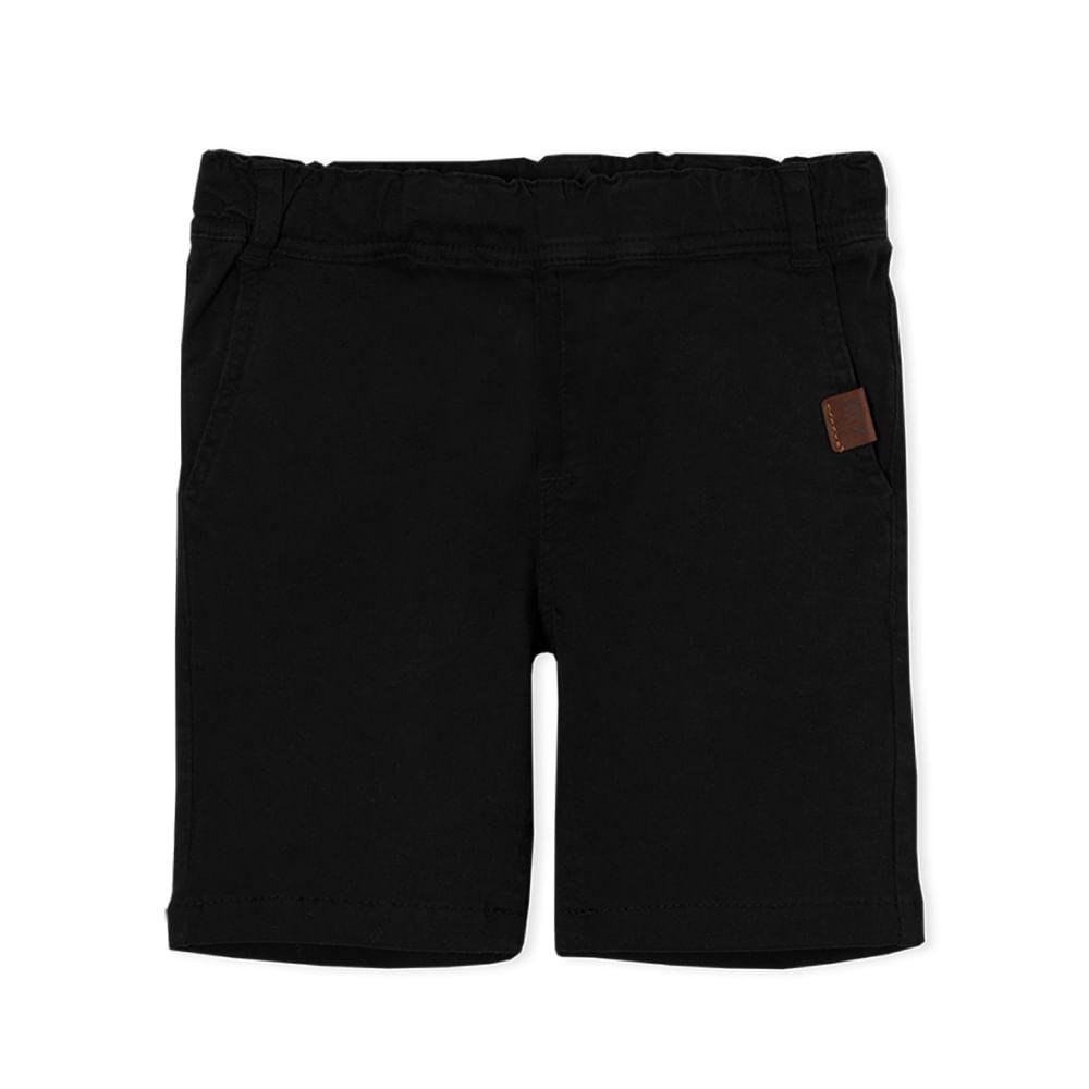 bermuda-color-cintura-elastizada-pv2021-jr-varon