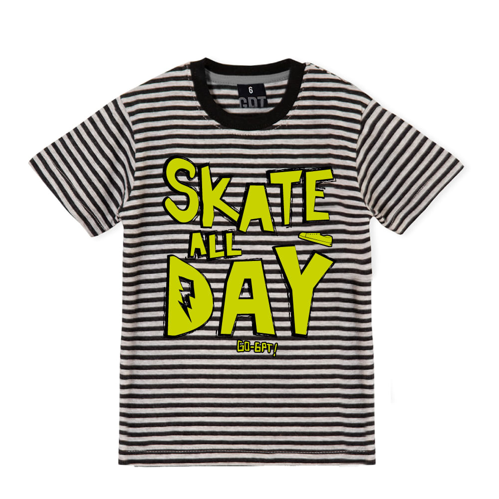 remera-rayada-skate-all-day-pv2021-jr-varon