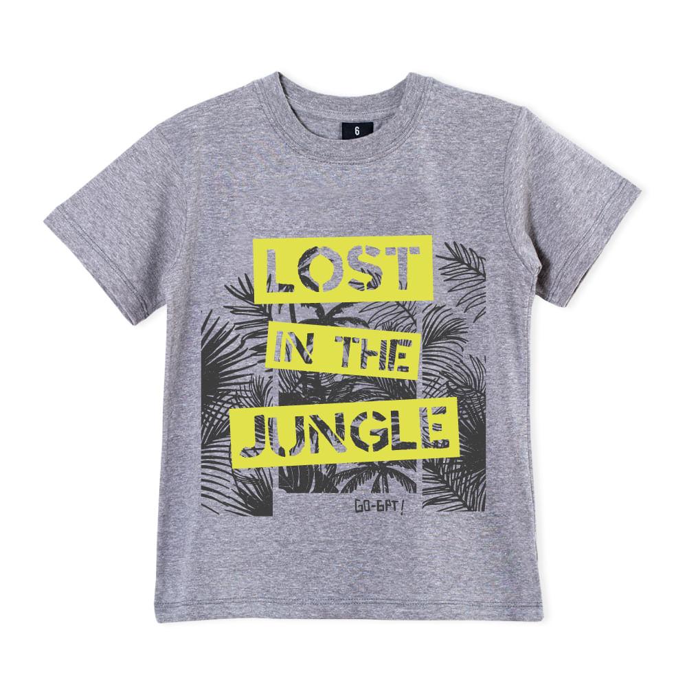 remera-estampado-lost-jungle-pv2021-jr-varon