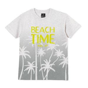 remera-estampado-beach-time-pv2021-jr-varon