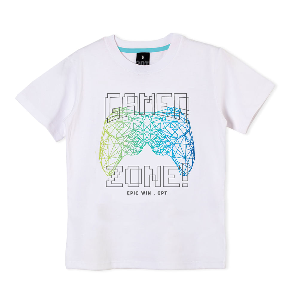 remera-estampado-gamer-zone-pv2021-jr-varon