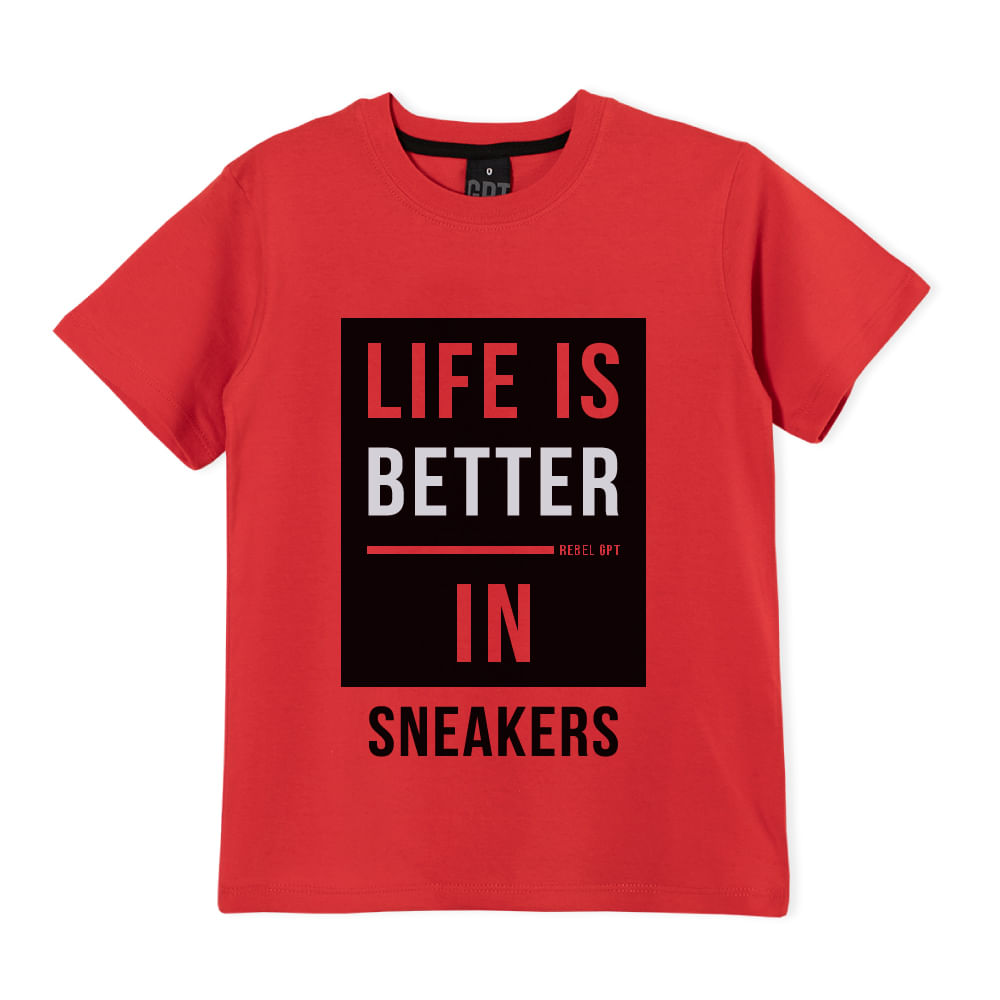 remera-estampado-sneakers-pv2021-jr-varon