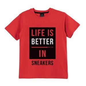 remera-estampado-sneakers-pv2021-jr-varon