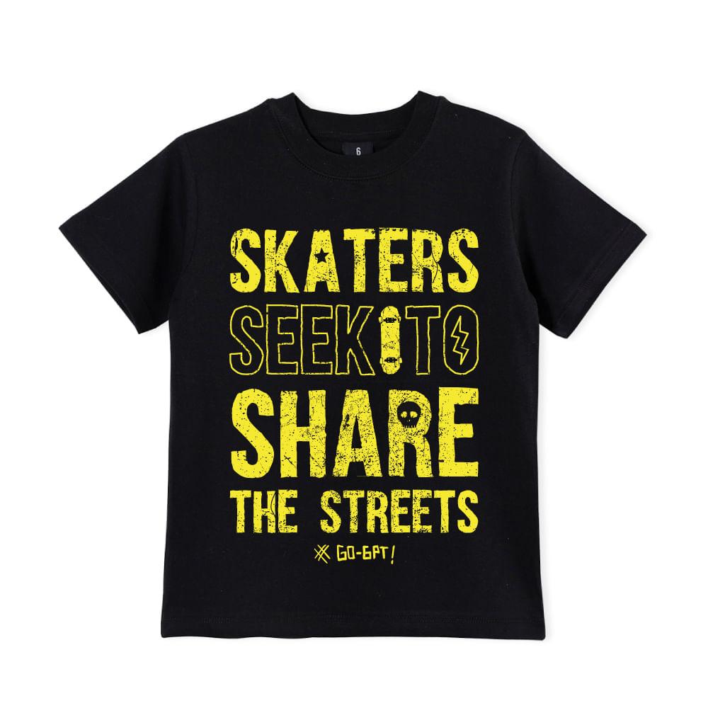 remera-skaters-fluo-pv2021-jr-varon