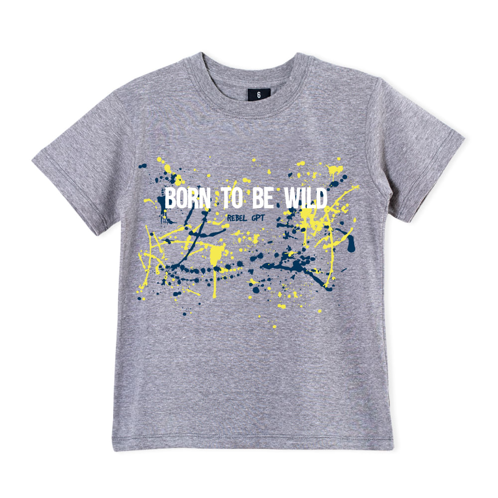 remera-born-to-be-wild-pv2021-jr-varon