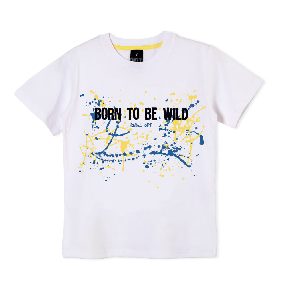 remera-born-to-be-wild-pv2021-jr-varon