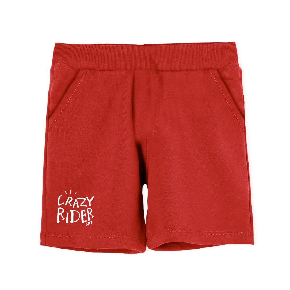 bermuda-rustica-estampado-crazy-rider-pv2021-jr-varon