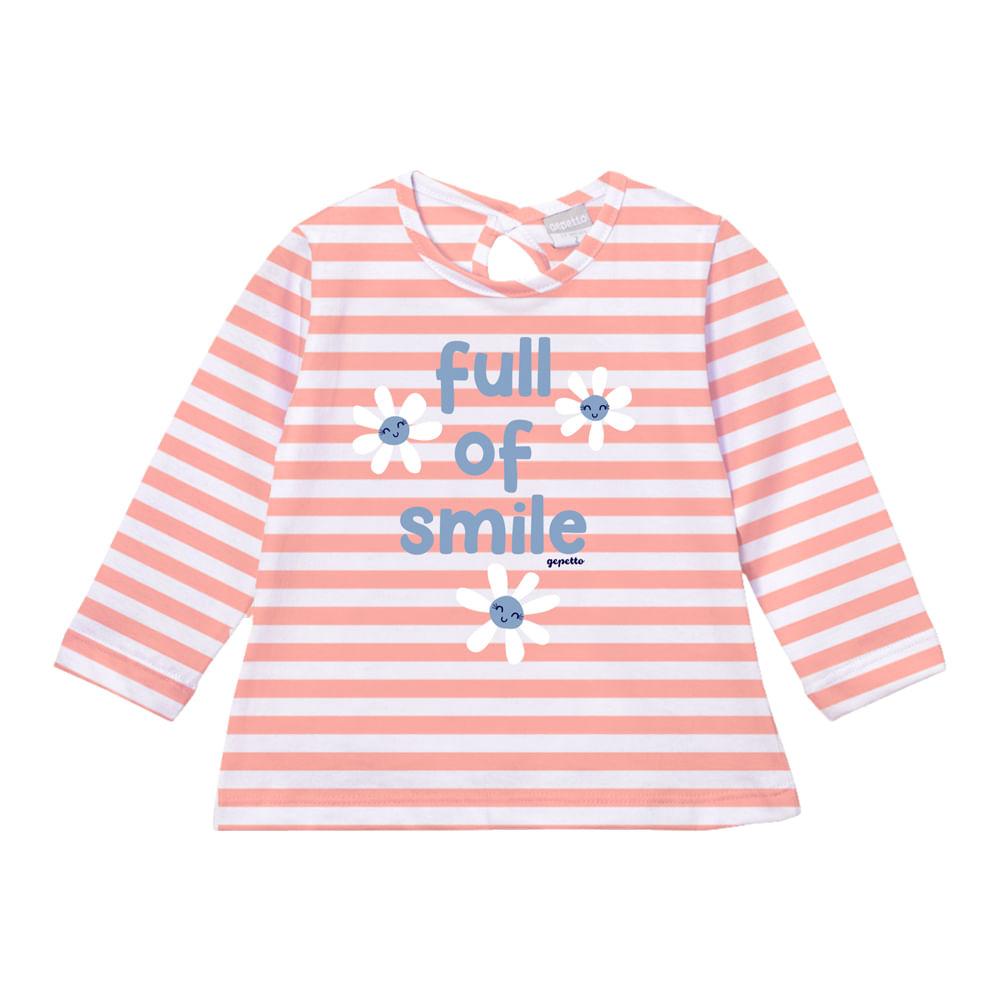 remera-rayada-smile-oi2021-bb-nena