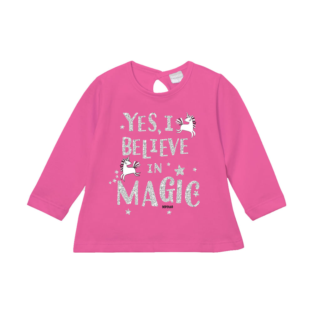 remera-magic-brillos-oi2021-bb-nena
