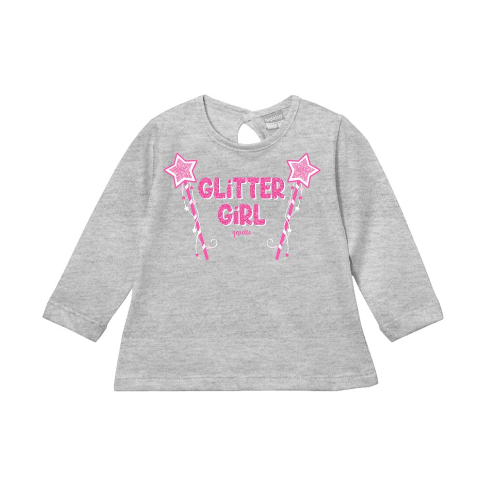 remera-glitter-girl-oi2021-bb-nena