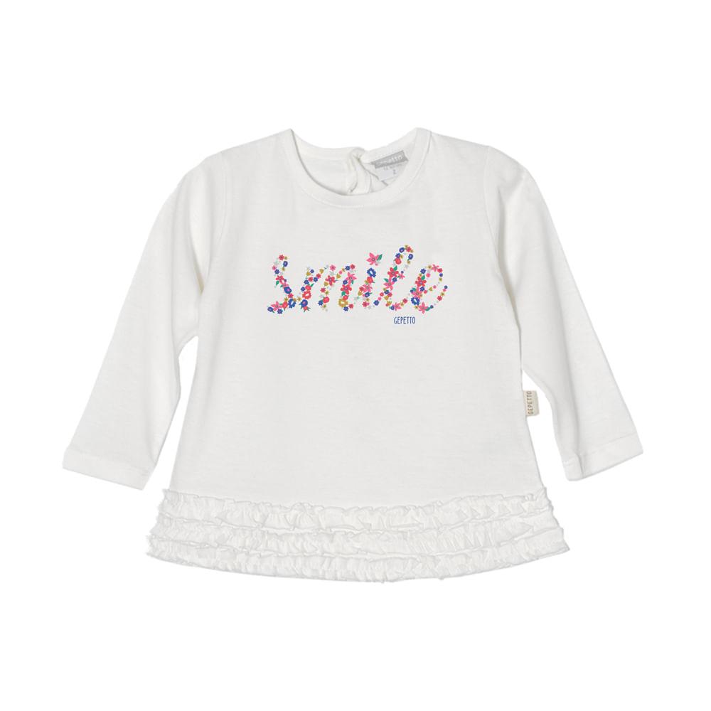 remera-smile-oi2021-bb-nena