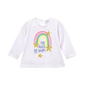 remera-arco-iris-oi2021-bb-nena