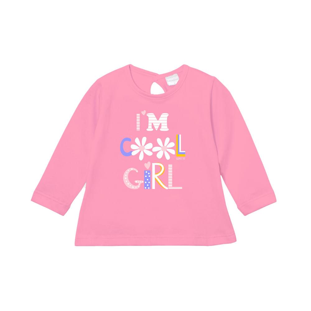 remera-cool-girl-oi2021-bb-nena