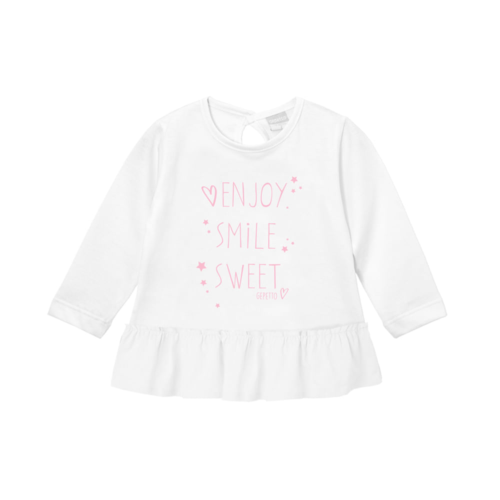 remera-enjoy-smile-sweet-oi2021-bb-nena