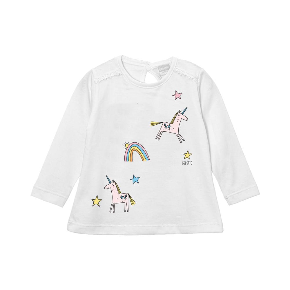 remera-unicornio-puntilla-oi2021-bb-nena
