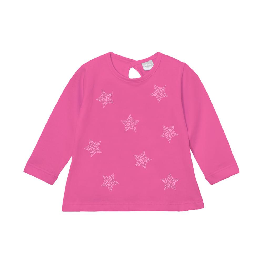 remera-estrellas-oi2021-bb-nena
